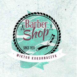 Wiktor Kokornaczyk BarberShop, ulica Lipowa 18, Stara poczta, 64-212, Siedlec