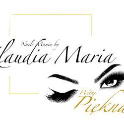 NailsMania By Klaudia Maria & Witaj Piękna!, ulica Modlińska, 1A, Lok 1, 05-100, Nowy Dwór Mazowiecki