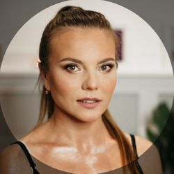 Anastasiya - MiU  Gabinet kosmetologiczny