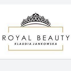 Royal Beauty Klaudia Jankowska, ulica Józefa Piłsudskiego 8, 1C, 82-500, Kwidzyn