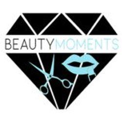 Beauty Moments Fryzjer, Kosmetologia, Depilacja Laserowa - Bemowo, Pełczyńskiego 14/U14, 01-471, Warszawa, Bemowo
