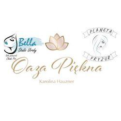 Oaza Piękna/ Bella Studio Urody, Ulica Świętojańska 1, 05-500, Piaseczno