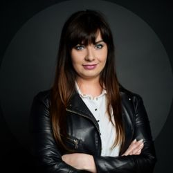 Karolina Hauzner - Oaza Piękna/ Bella Studio Urody