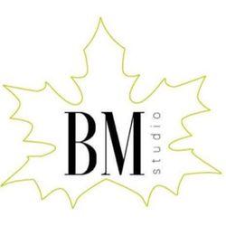 BM Studio Krakow, ulica Starowiślna 20/2, 2, 31-038, Kraków, Śródmieście