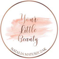 Your Little Beauty Salon, 1 Maja 92, 44-341, Gołkowice, powiat wodzisławski, śląskie