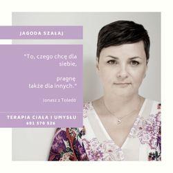 Terapia Ciała i Umysłu, plac Icchaka Lejba Pereca 2, 1, 53-431, Wrocław, Fabryczna