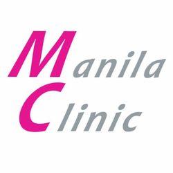 Manila Clinic, aleja Komisji Edukacji Narodowej 15, 02-797, Warszawa, Ursynów