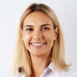 Dr Evelina - Manila Clinic