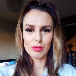 Pola - Manila Clinic