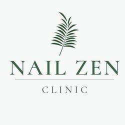 Nail Zen Clinic, Niecała 10, 00-098, Warszawa, Śródmieście