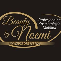 Beauty by Noemi, Balicka 14, 30-149, Kraków, Krowodrza