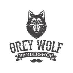 Grey Wolf Barber Shop, Kadłubek 6, 32-500, Chrzanów