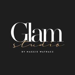 GLAM studio by Maggie Watracz, ulica Jana Kazimierza 33/27, 6 Pietro, KlatkaA, 01-248, Warszawa, Wola