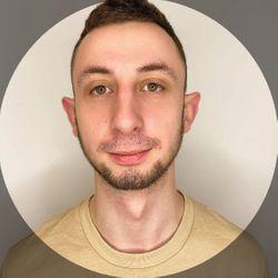 Jarek - GK expert urody