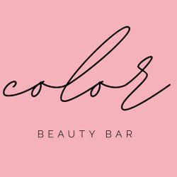 Color Beauty Bar, ulica Stanisława Taczaka 4, 61-819, Poznań, Stare Miasto