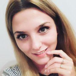 Marta - Luźny Barber
