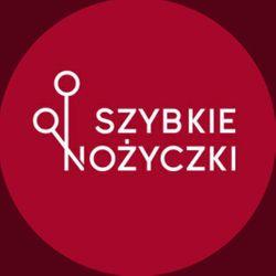 Szybkie nożyczki, Racjonalizacji 7, 02-673, Warszawa, Mokotów
