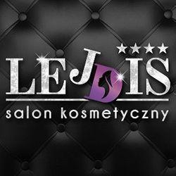 Salon Kosmetyczny Lejdis Agata Bojko, ulica Mikołaja Kopernika 6, 6 ( wejście do ul. Łokietka ), 70-241, Szczecin