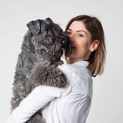 Małgo - Mam psa. I co teraz?