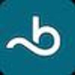 Profil Szkoleniowy Booksy Business, ulica Enklawy 2, 05-500, Piaseczno