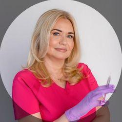 Ewa Kondracka - Golden Clinic