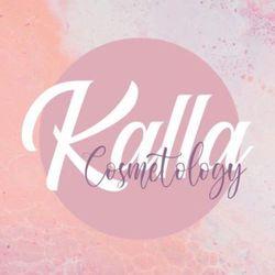 Kalla Kosmetologia Karolina Bąk, ulica Na ostatnim Groszu 2, wejście od Salonu Fryzjerskiego Matrix, 54-207, Wrocław, Fabryczna