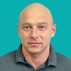 Filip Rózio - Cyryl Piela Fizjoterapia