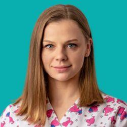 Marta Rutkowska - Cyryl Piela Fizjoterapia