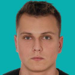 Maksymilian Dybowski - Cyryl Piela Fizjoterapia