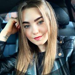 Mariana - Karwaszewski Barber