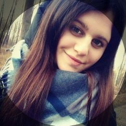Natalia - Karwaszewski Barber