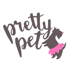 Pretty Pet. Salon dla psów i kotów. Mokotów., ulica Cybernetyki, 2, 02-677, Warszawa, Mokotów
