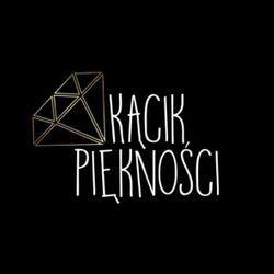 Kącik Piękności, ulica Potocka 58, 01-631, Warszawa, Żoliborz