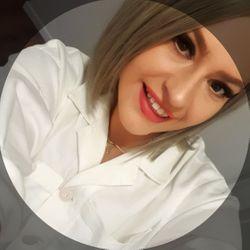 Paulina - Kącik Piękności