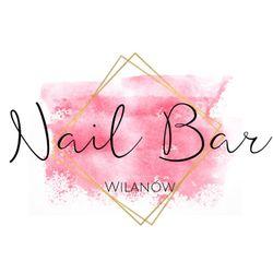 Nail Bar Wilanów, ulica Aleksandra Gieysztora, 2/159, 02-999, Warszawa, Mokotów