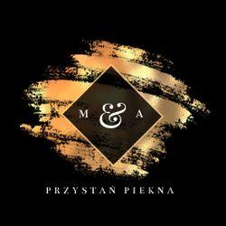 PRZYSTAŃ PIĘKNA M&A, Rejtana, 5, 45-331, Opole