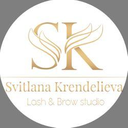LASH & BROW STUDIO, Slominskiego 19, Lokal 504 Salon Bright and Light, 00-195, Warszawa, Śródmieście