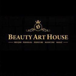 Beauty ART House, ulica J.J.Śniadeckich 21, 85-011, Bydgoszcz