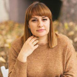 Alina - BEAUTY-SPOT