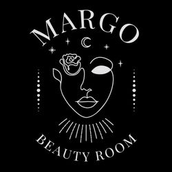 Margo Beauty Room, ulica Trzebnicka 4, 50-245, Wrocław, Śródmieście