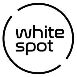 WHITE SPOT, ulica Bosmańska 42/U3, 81-116, Gdynia