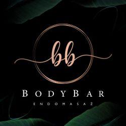 BodyBar Opole, ulica Stawowa 10, 45-763, Opole