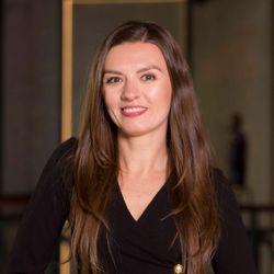 Paulina Konończyk - Dermoprojekt Klinika Medycyny Estetycznej