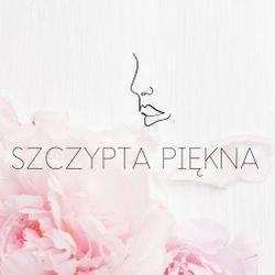 Szczypta Piękna, ulica Skarbka z Gór 116, 03-287, Warszawa, Targówek