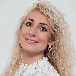 Edyta Michalska - DeynaExtension