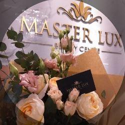 Beauty Salon Master Lux, ulica Polna 47 A, 97-300, Piotrków Trybunalski