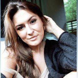 Angelika - Cocoo Beauty - Salon kosmetyczny