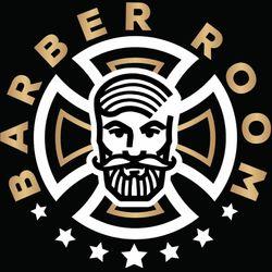 Barber Room Barbershop, Zacisze 5A/02 ( Zacisze Park), 65-775, Zielona Góra