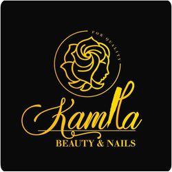 Kamila Beauty&Nails, Plac Mirowski 1, Lok.05-167-210 Bazar Hala Mirowska, 00-138, Warszawa, Śródmieście