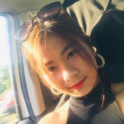 MiMi Nguyen - Kamila Beauty&Nails